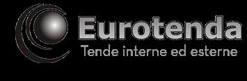 logo euro tenda